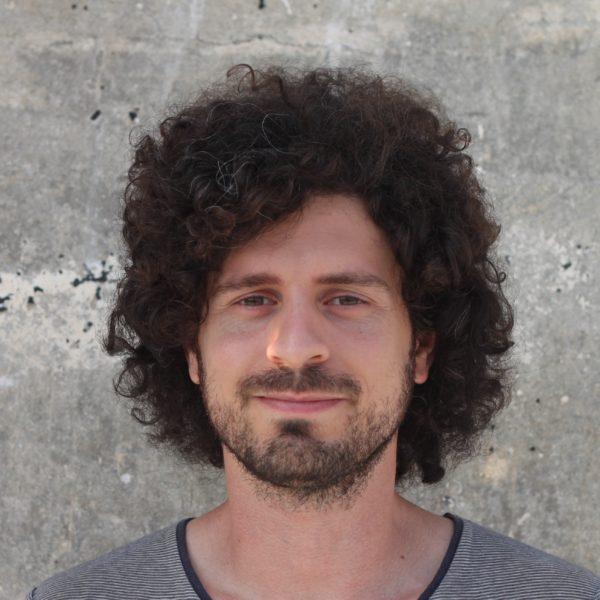 Amir Hadadi
