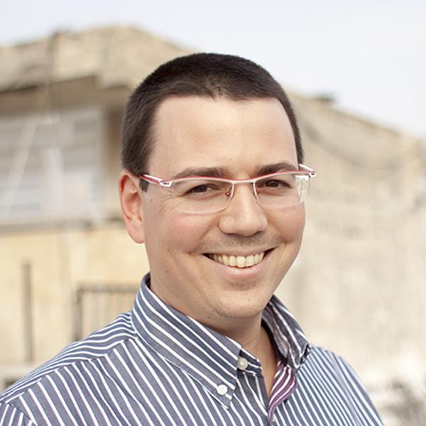 Uri Ramot